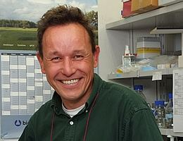 Christian Haass wwwbiochemieabimedunimuenchendepictureshaa