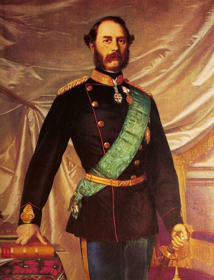 Christian IX of Denmark Christian IX of Denmark Wikipedia