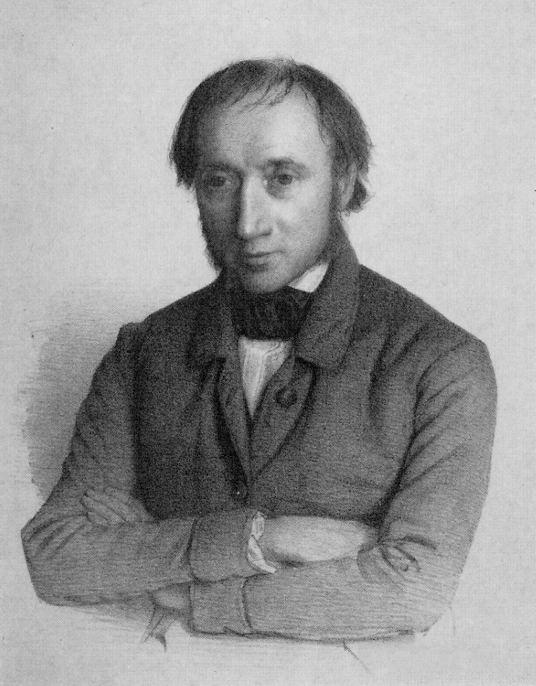 Christian Lassen