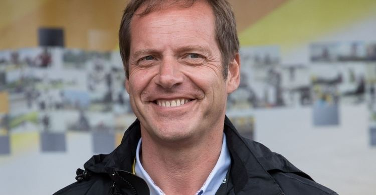 Christian Prudhomme Christian Prudhomme la sieste rparatrice 2330 LOpinion