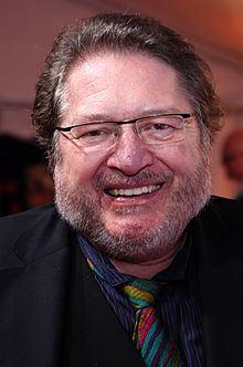 Christian Quadflieg httpsuploadwikimediaorgwikipediacommonsthu