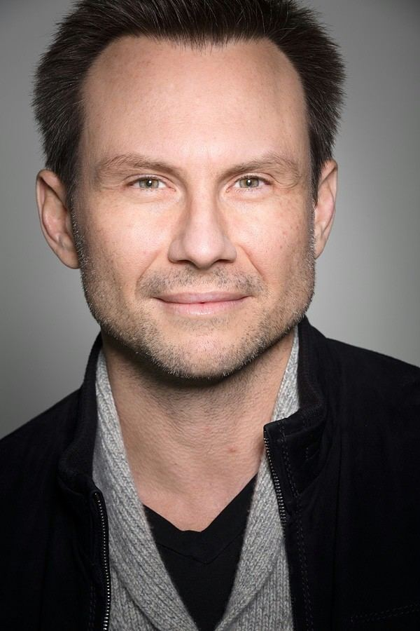 Christian Slater Berlinale Archive Annual Archives 2014 Star