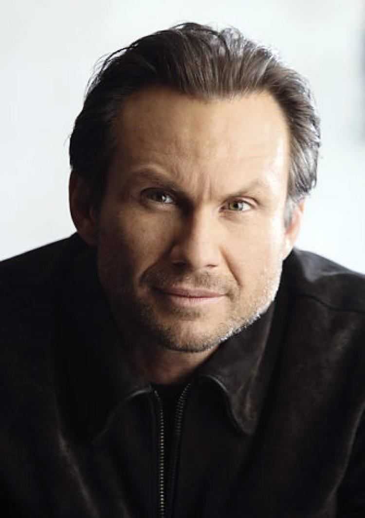 Christian Slater Christian Slater Photos Biggest celebrity meltdowns