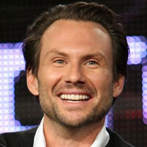 Christian Slater Christian Slater HighestPaid Actor in the World Mediamass