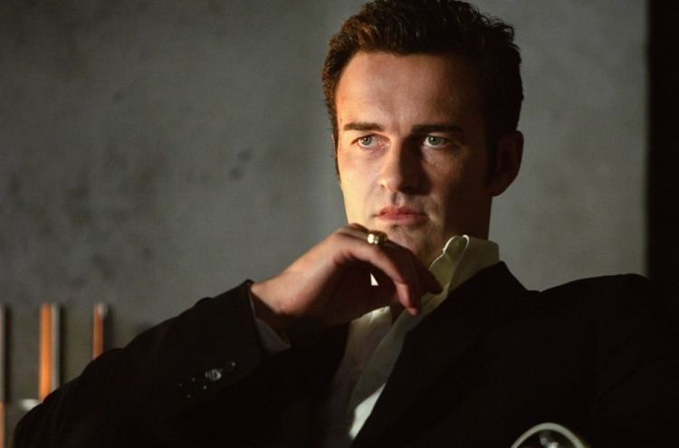 Christian Troy 1000 images about Julian McMahon on Pinterest Sexy Search and