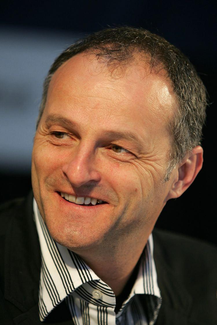 Christian Wagner (director) wwwdurchblickfilmedestillesehnsuchtbilderso