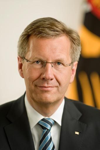 Christian Wulff ABA Fachverband Offene Arbeit mit Kindern und Jugendlichen