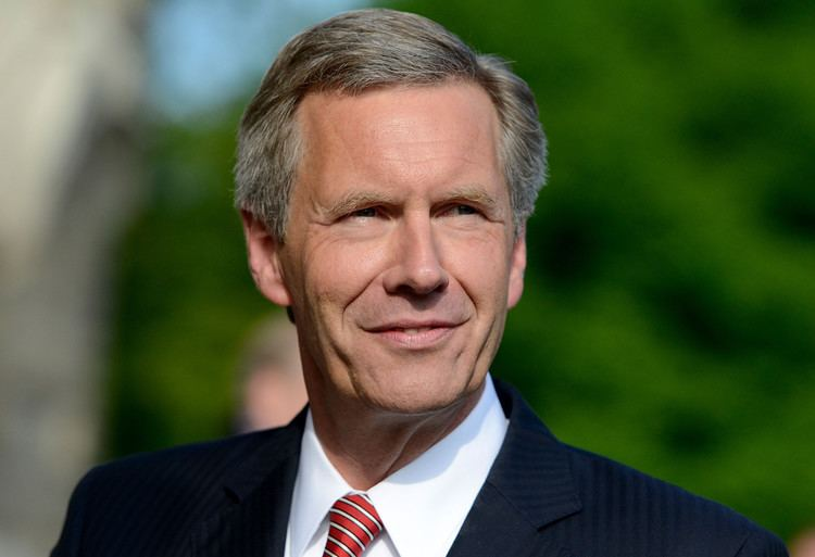Christian Wulff Christian Wulff Germany39s Former President To Stand