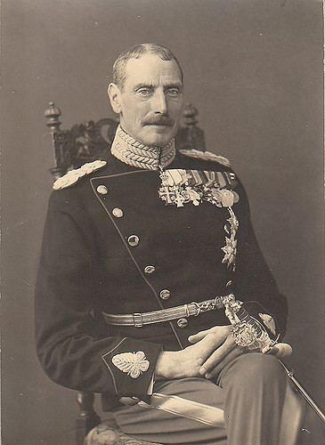 Christian X of Denmark Knig Christian Xvon Dnemark King of Denmark Flickr