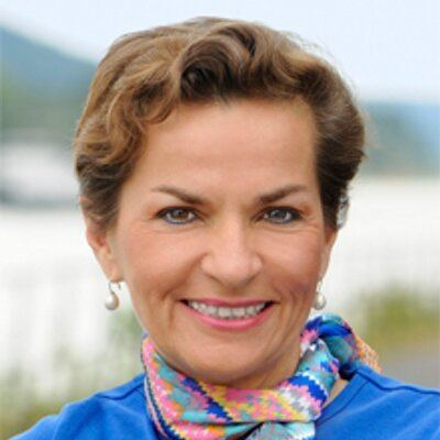 Christiana Figueres vlscopvermontlawedufiles201411cfigueresv3