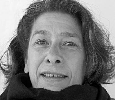 Christiane Duchesne wwwlitteratureorgimagesxecrivainsduchesnech