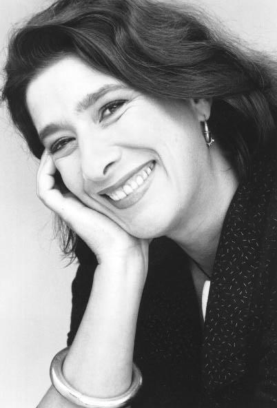 Christiane Duchesne wwwcollectionscanadagccaobj015020f16028v2jpg