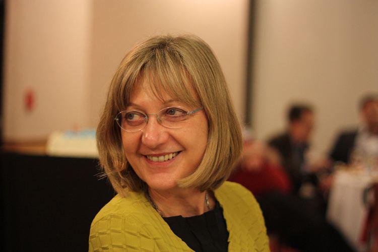 Christiane Fellbaum Christiane Fellbaum birdtracks Flickr
