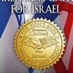 Christians United for Israel httpslh6googleusercontentcomME0Awm97Ya0AAA