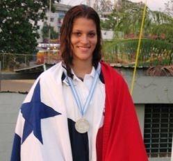 Christie Bodden Christie Bodden Pictures Women of Sports