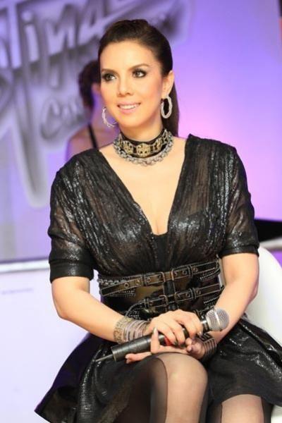 Christina Aguilar 20yearsChristinaAguilarConcert221129jpeg