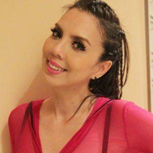 Christina Aguilar Christina Aguilar Bio Facts Family Famous Birthdays