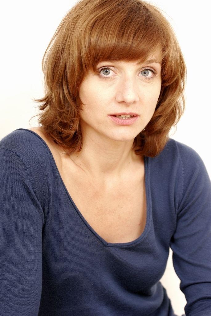 Christina Große - Alchetron, The Free Social Encyclopedia