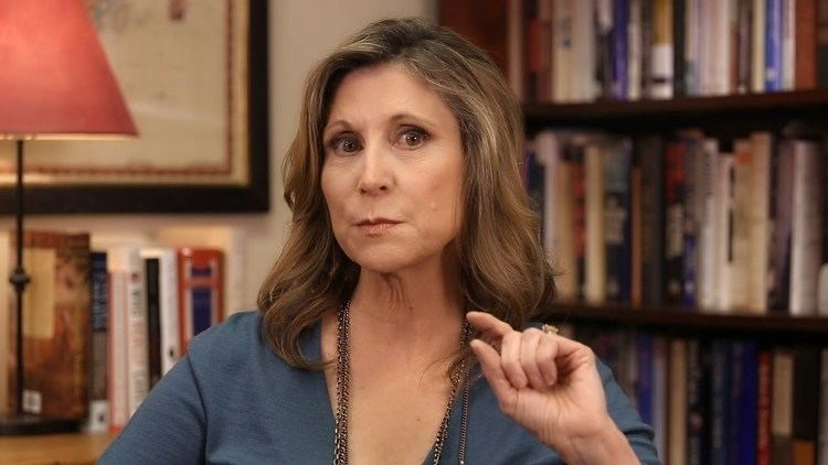 Christina Hoff Sommers You Guys I39m Starting to Like quotFactual Feministquot Christina