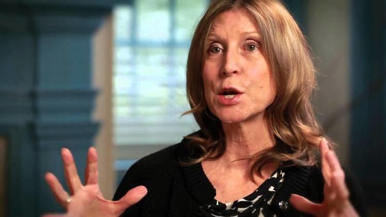 Christina Hoff Sommers Christina Hoff Sommers on quotThe Tyranny of Nicenessquot YouTube