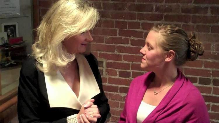 Hell S Kitchen Season 4 Winner Christina Machamer Sophie Gayot Of Gayot Com