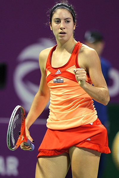 Christina McHale 30 best wallpaper images about Christina McHale tennis player