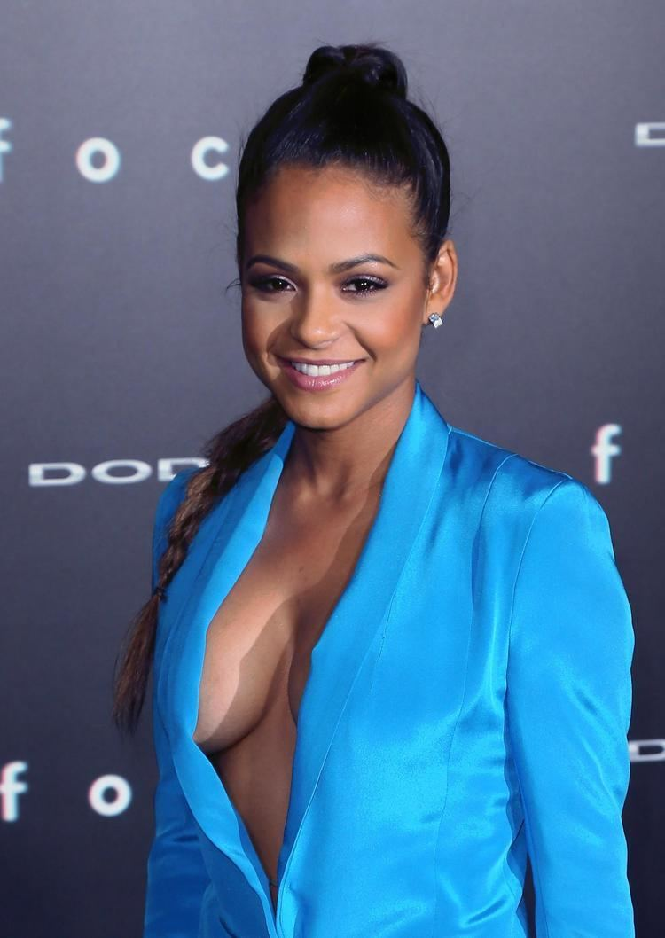 Christina Milian CHRISTINA MILIAN FREE Wallpapers amp Background images