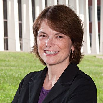 Christina Paxson The Faculty Lounge Economist Christina Paxson Named