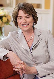 Christina Paxson httpsuploadwikimediaorgwikipediacommons22