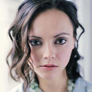 Christina Ricci Christina Ricci dead 2017 Actress killed by celebrity death hoax