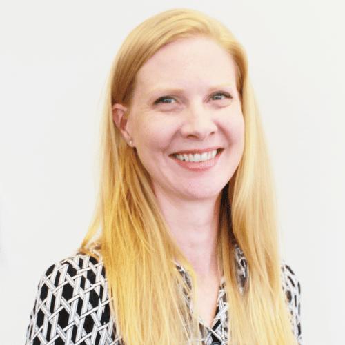 Christina Schild Christina Schild Luft Financial