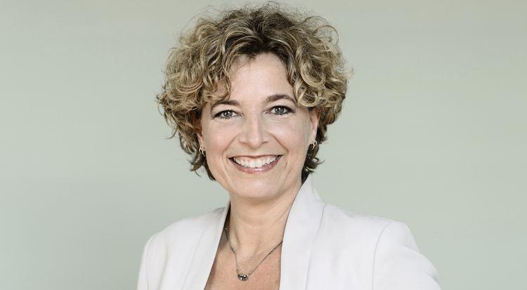 Christine Antorini Christine Antorini Socialdemokraterne