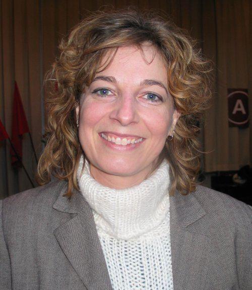 Christine Antorini Christine Antorini Wikipedia