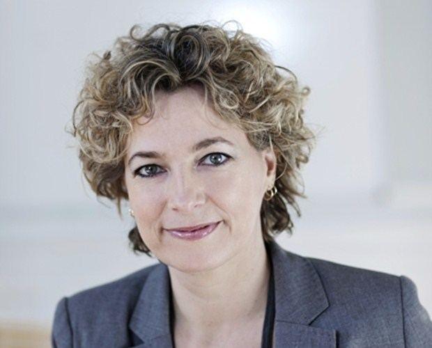 Christine Antorini Antorini slr fast Lrerarbejdstid skal finansiere reform