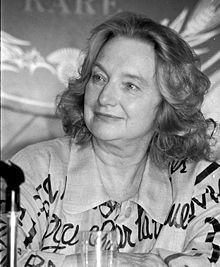 Christine Arnothy httpsuploadwikimediaorgwikipediacommonsthu
