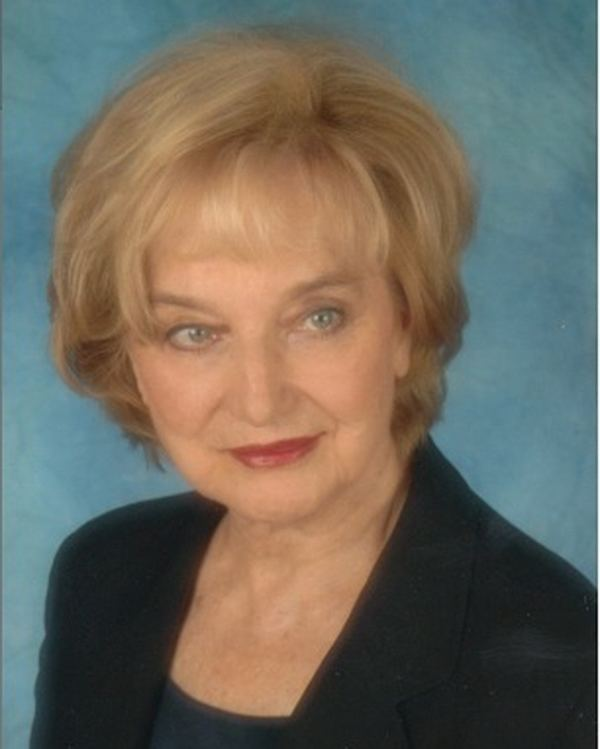 Christine Arnothy Dcs de la romancire Christine Arnothy prix Interalli