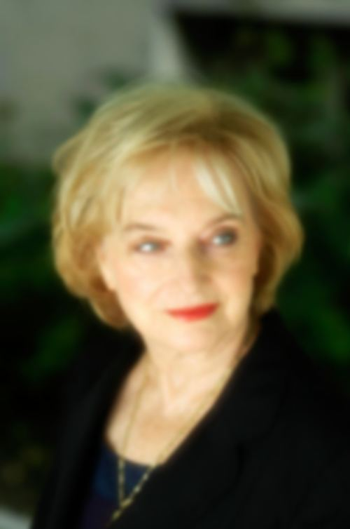 Christine Arnothy wwwlecippech Works Women writers male writers
