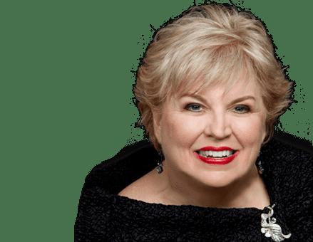 Christine Brewer Christine Brewer soprano