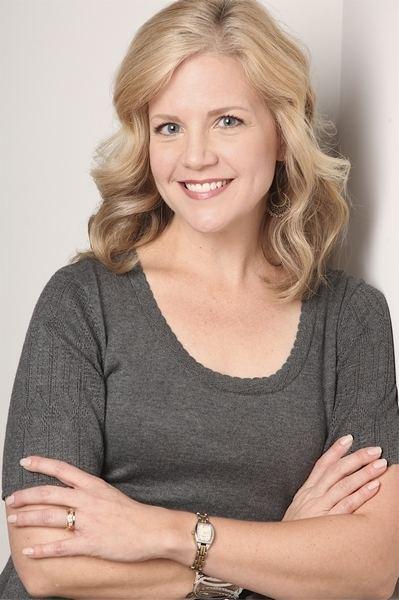 Christine Brunner KingdomVoices Christine Brunner