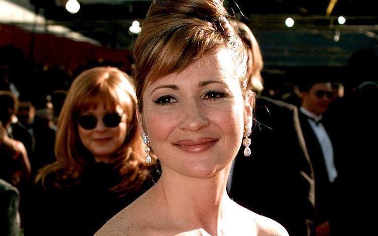 Christine Cavanaugh Christine Cavanaugh voice of Babe dies aged 51 Telegraph