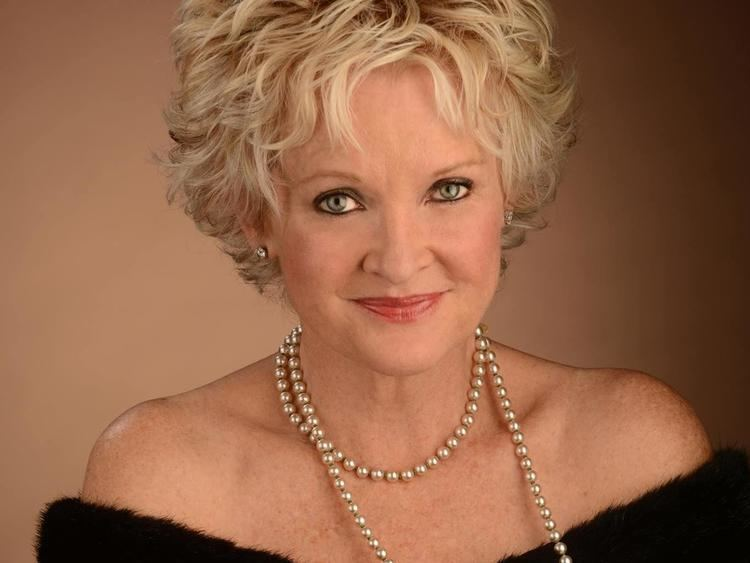 Christine Ebersole Musical Adaptation of Ever After Casts Christine Ebersole