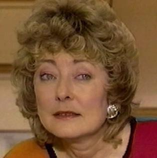 Christine Hewitt httpsuploadwikimediaorgwikipediaenddaChr