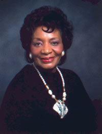 Christine King Farris wwweducationupdatecomarchives2014JANAssetsi