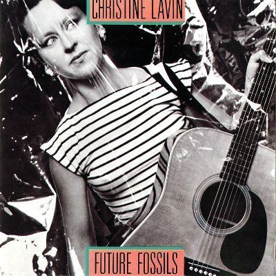 Christine Lavin Christine Lavin Biography Albums amp Streaming Radio