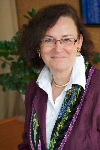 Christine Petit Christine Petit