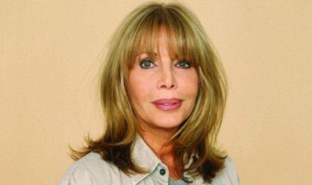 Christine Schuberth Knstler Helmut Werner Management
