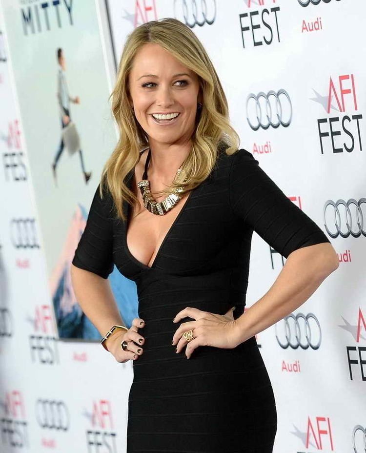 Christine Taylor Christine Taylor HD Wallpapers High Definition 100