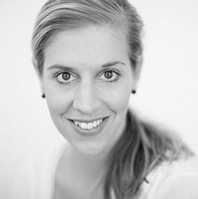 Christine Urech - Alchetron, The Free Social Encyclopedia