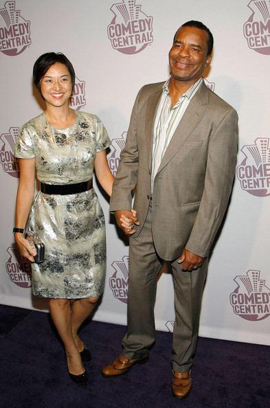 Christine Y. Kim Christine Y Kim Photos Photos Comedy Centrals Primetime Emmy