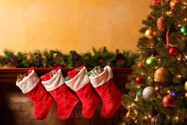 Christmas christmasjpg1